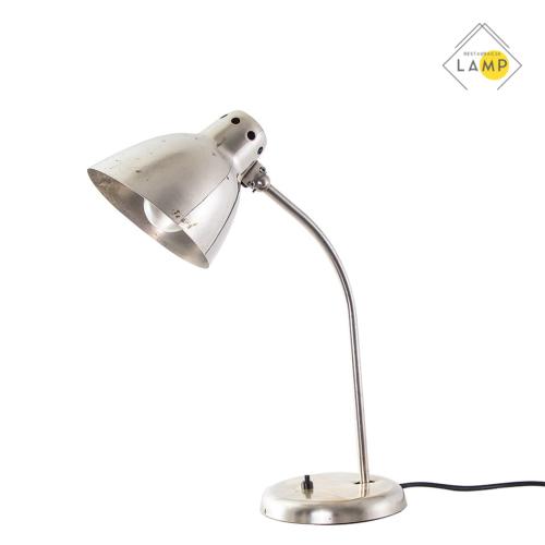 Lampa biurkowa, lampy stojące, wiszące, biurkowe, kinkiety, tripody, szafki, stoły, taborety, krzesła, fotele