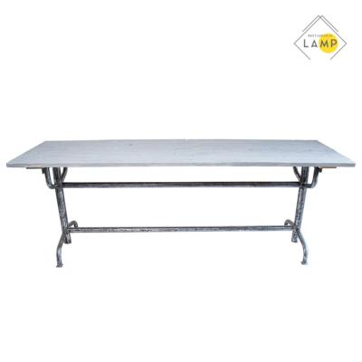 prosty stół, lampy stojące, wiszące, biurkowe, kinkiety, tripody, szafki, stoły, taborety, krzesła, fotele