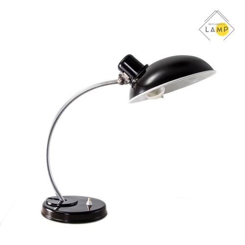Helion Arnstadt lampa, lampy stojące, wiszące, biurkowe, kinkiety, tripody, szafki, stoły, taborety, krzesła, fotele