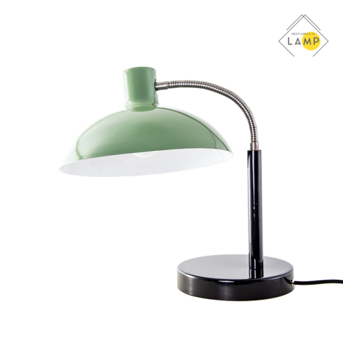Lampa na biurko, lampy stojące, wiszące, biurkowe, kinkiety, tripody, szafki, stoły, taborety, krzesła, fotele