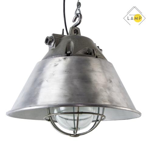 lampa polam wilkasy