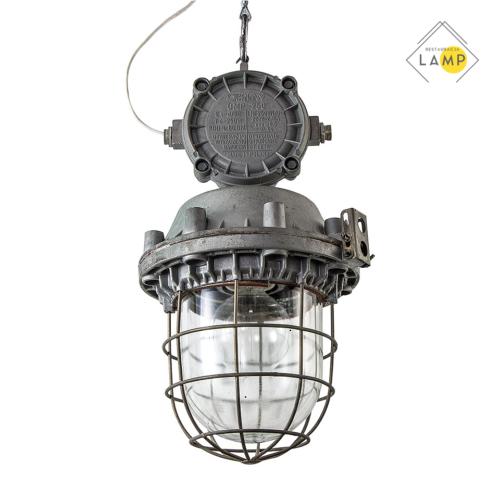lampa przeciwwybuchowa, lampy stojące, wiszące, biurkowe, kinkiety, tripody, szafki, stoły, taborety, krzesła, fotele