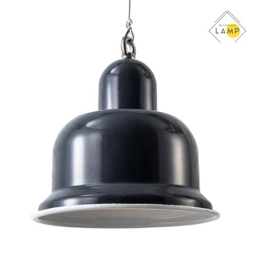 lampa przemysłowa dzwon
