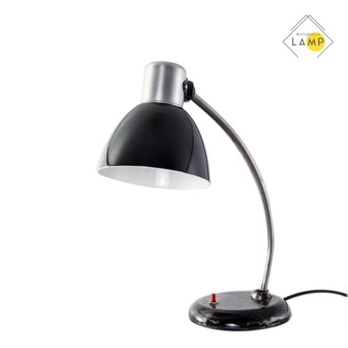 elegancka lampa biurkowa lampy stojące, wiszące, biurkowe, kinkiety, tripody, szafki, stoły, taborety, krzesła, fotele
