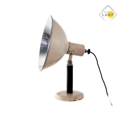 Promiennik cieplny VITALUX,lampy stojące, wiszące, biurkowe, kinkiety, tripody, szafki, stoły, taborety, krzesła, fotele