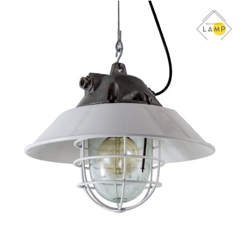 lampa polam