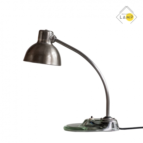 Lampa stołowa Kandem