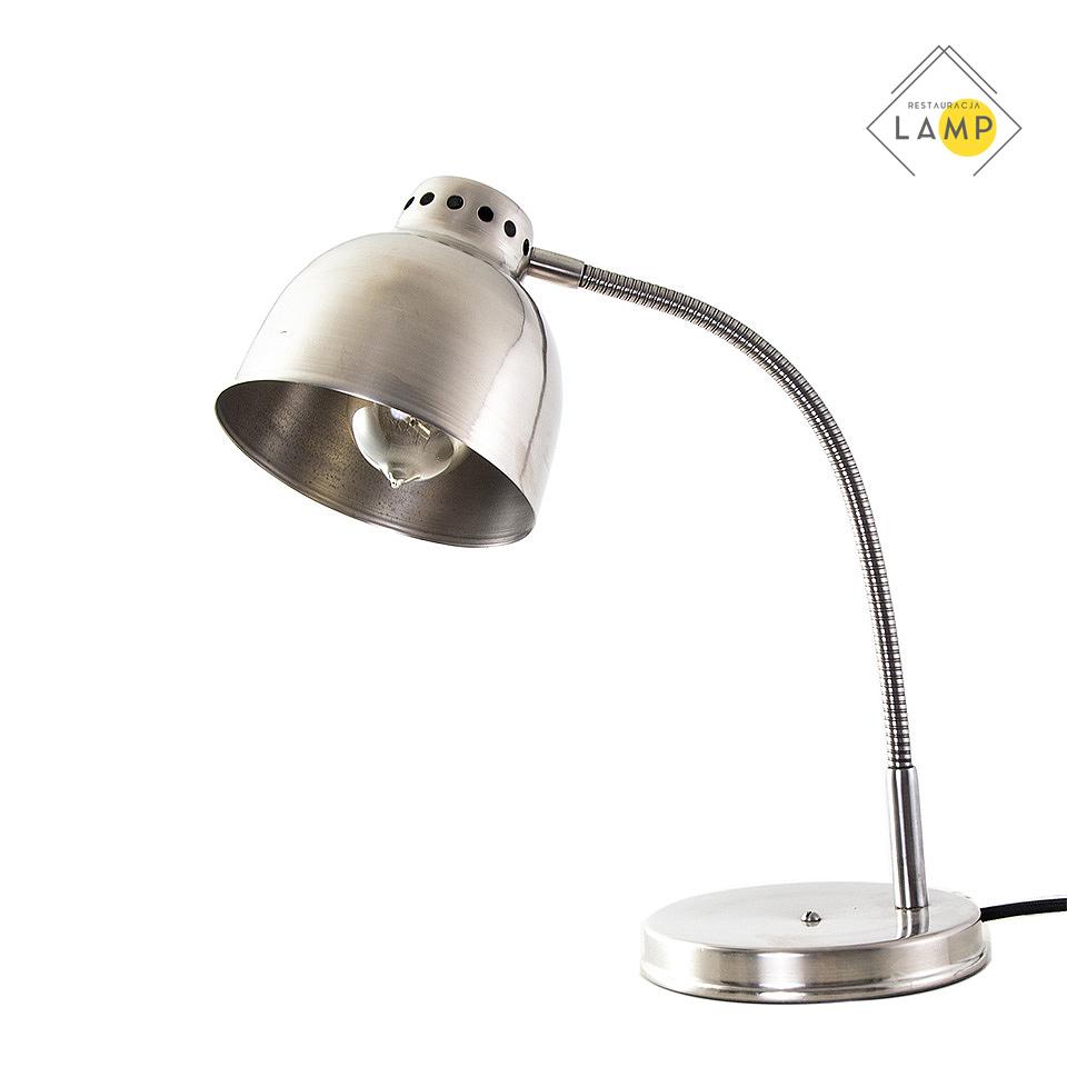 Lampa na biurko lampy stojące, wiszące, biurkowe, kinkiety, tripody, szafki, stoły, taborety, krzesła, fotele