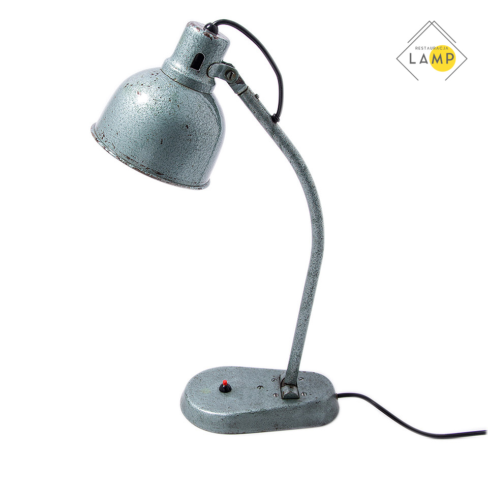 stara lampa biurkowa lampy stojące, wiszące, biurkowe, kinkiety, tripody, szafki, stoły, taborety, krzesła, fotele