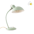 Lampka biurkowa, lampy stojące, wiszące, biurkowe, kinkiety, tripody, szafki, stoły, taborety, krzesła, fotele