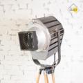 lampa filmowa