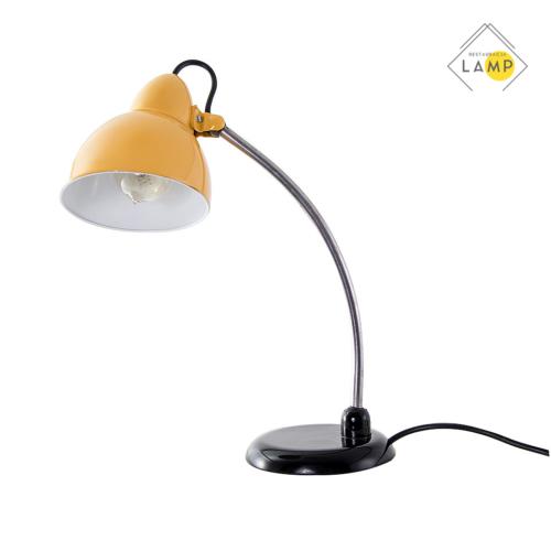 Klasyczna lampa biurkowa, lampy stojące, wiszące, biurkowe, kinkiety, tripody, szafki, stoły, taborety, krzesła, fotele