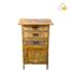 szafka nocna, lampy stojące, wiszące, biurkowe, kinkiety, tripody, szafki, stoły, taborety, krzesła, fotele