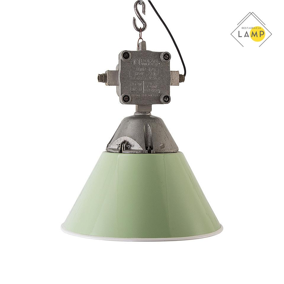 lampa przeciwwybuchowa z osłoną, lampy stojące, wiszące, biurkowe, kinkiety, tripody, szafki, stoły, taborety, krzesła, fotele