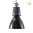 lampa wisząca przemysłowa
