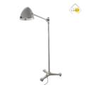 lampa stojąca medyczna
