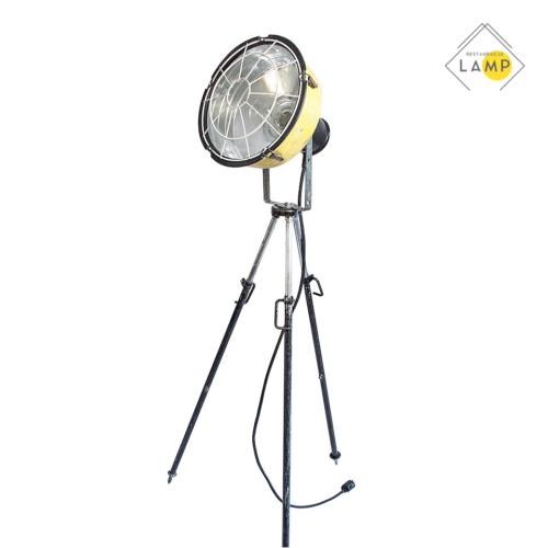 reflektor na statywie, lampy stojące, wiszące, biurkowe, kinkiety, tripody, szafki, stoły, taborety, krzesła, fotele