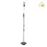 lampa stojąca prosta