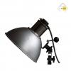 lampa z mocowaniem