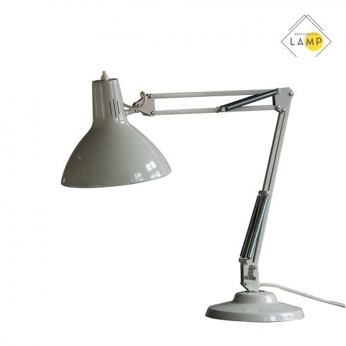 lampa biurkowa 1001 lamps