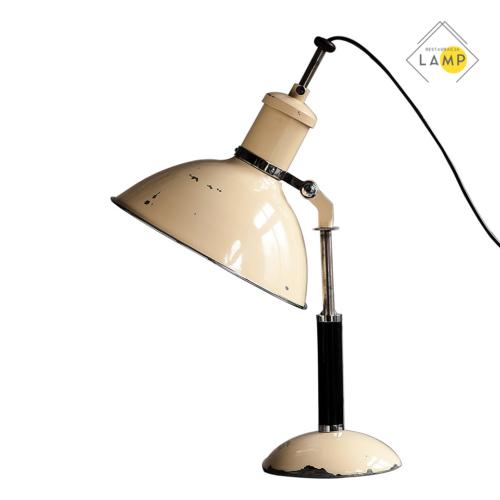lampa medyczna ultra