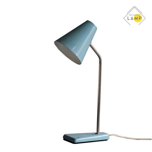 Lampka biurkowa ZAOS
