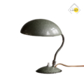 Lampa biurkowa mała