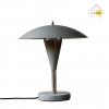 Lampa grzybek na biurko